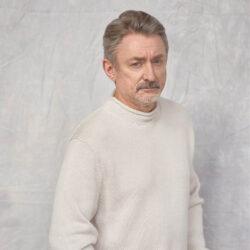 Andrzej Jagodziński - fortepian