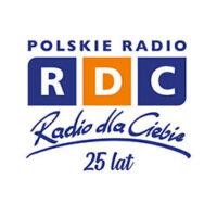 25 lat RDC logo3-04