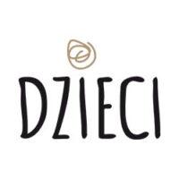 DZIECI_logo