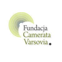 FUNDACJA Camerata Varsovia_150dpi