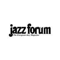 Jaz_logo
