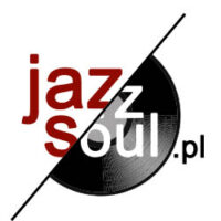jazz-soul