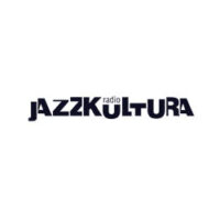 jazzkultura