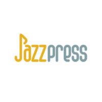 jazzpress_logo