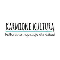 logo_KARMIONE_bez