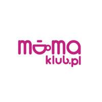 logo_mamaklub.pl
