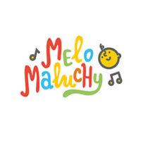 melomauchy-jrdkolorowe(1)