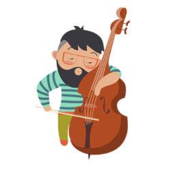 Melośpiewnik dla Maluchów