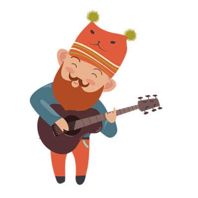 muzyczne-przedszkolaki-4
