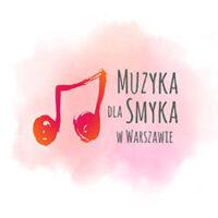 muzyka dla smyka3-finalna